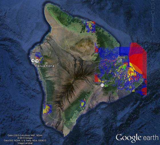 wirelesscoverage_hawaiiisland2015