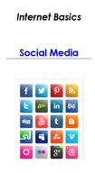 Open browser brochure