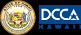 Consumer Advocacy – Public Utilities (DCA) logo