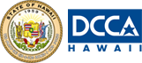 Hawaii Foreclosure Information Center logo