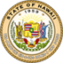 Hawaii Post-secondary Education Authorization Program logo