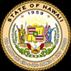 Hawaii Post-secondary Education Authorization Program logo