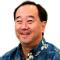 Photo of Insurance Commissioner Gordon I. Ito