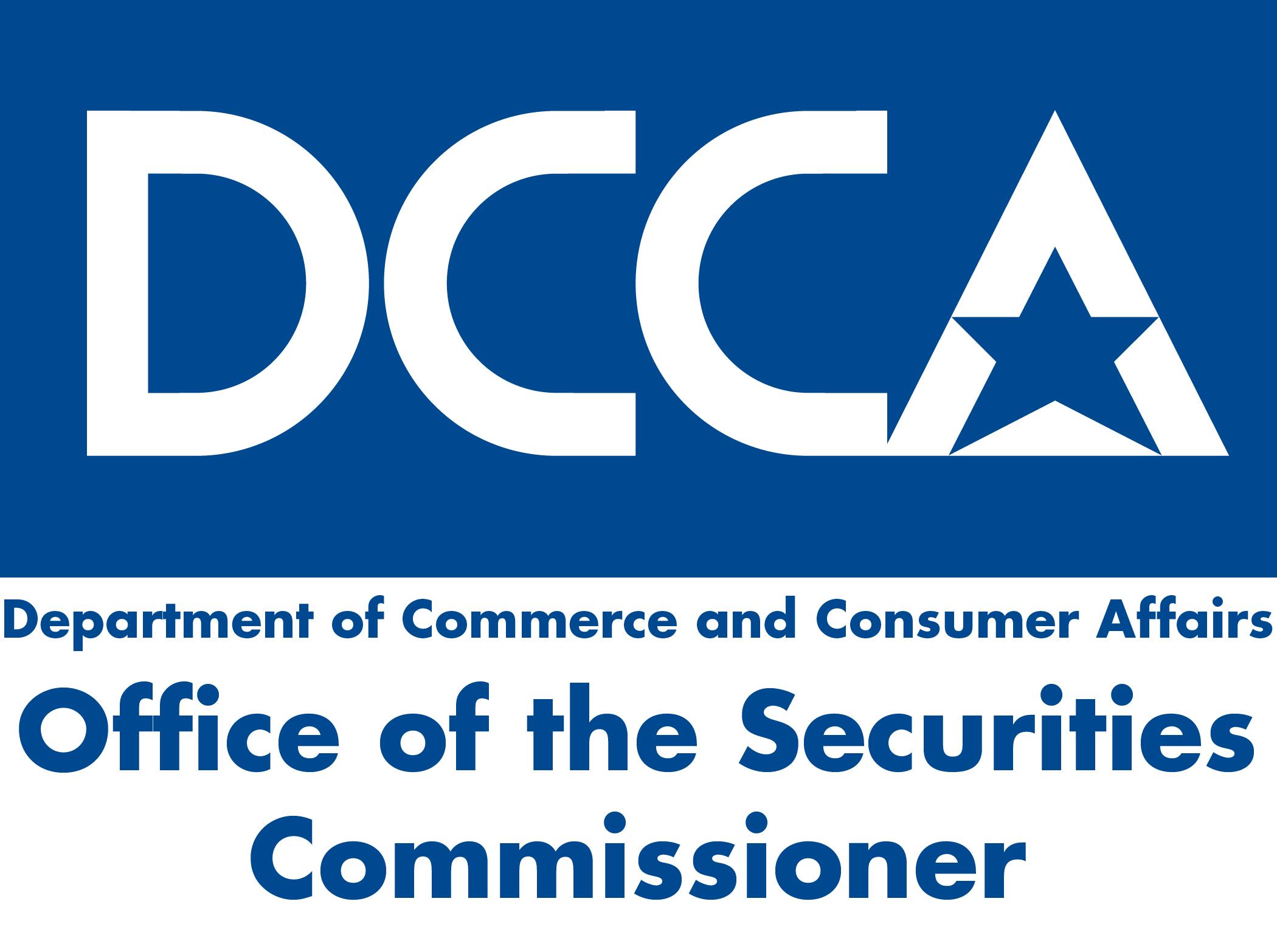 DCCA 2013 SEC 2B