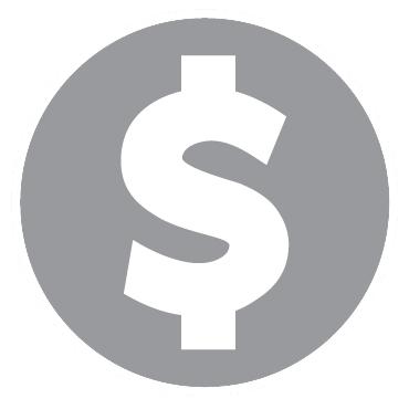 LS personal finance
