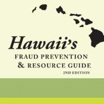Hawaii's Fraud Prevention & Resource Guide